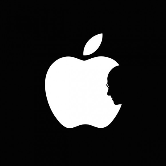 steve-jobs-apple_2020562i
